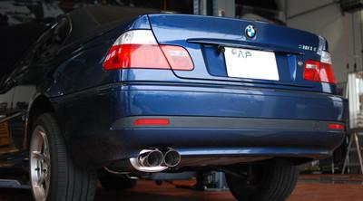 E46_coupe