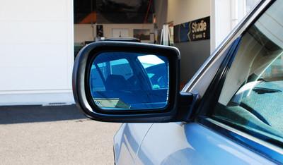E39_wide_mirror