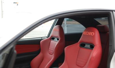 E82recaro_sport_jc_leather_se