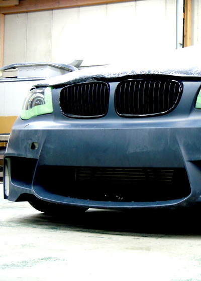 1_m_coupe