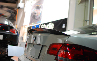E92_bmw_performance